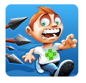 Running Fred APK 1