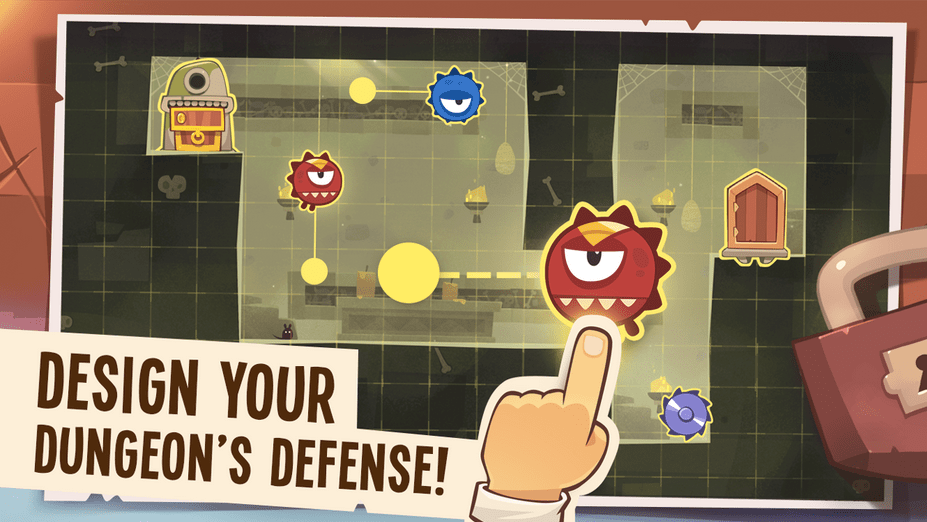 King of Thieves APK 3