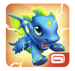 Dragon Mania Legends APK 1