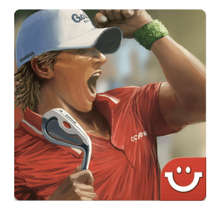 Golf Star for PC 1