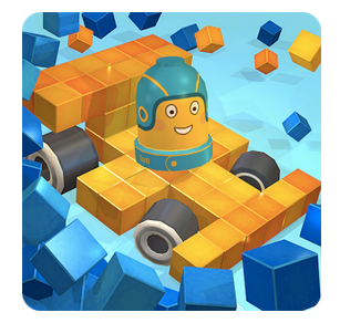 Out of Brakes APK 1
