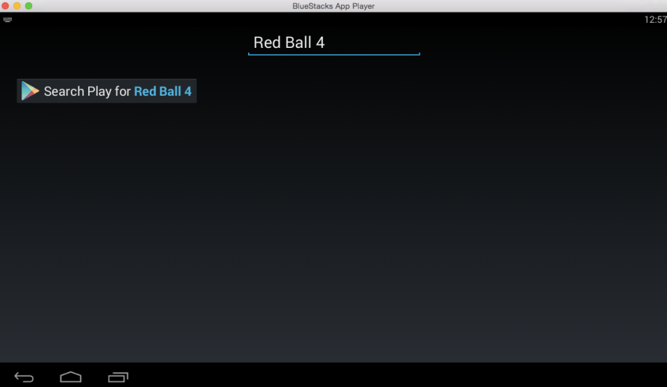 red-ball-4-for-pc-4