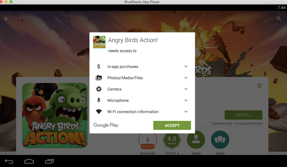 angry-birds-action-for-pc-6