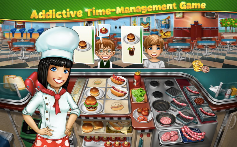 cooking-fever-apk-2