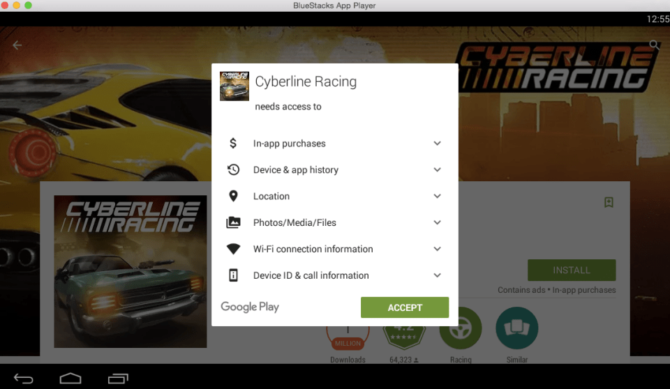 cyberline-racing-for-pc-6