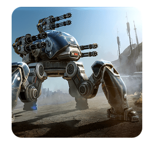 war-robots-for-pc-1