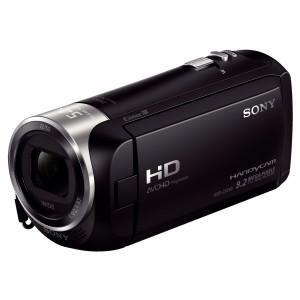 Camera video Sony HDR-CX240