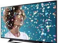 Televizor Smart LED Sony 48W585, Full HD
