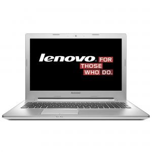 Laptop Lenovo IdeaPad Z5070 cu procesor i5-4210U, Full HD