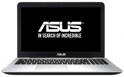 Laptop Asus K555LN-DM205D cu procesor Intel Core i7-4510U