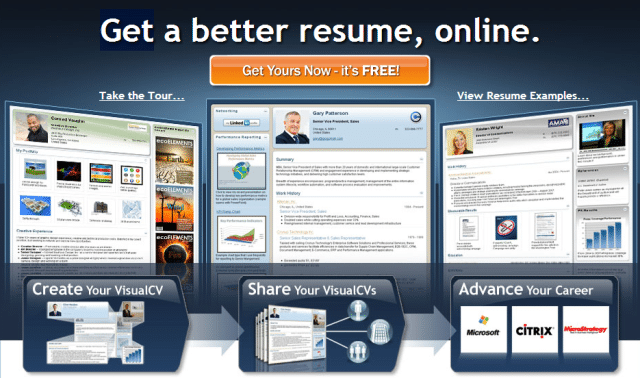 find resumes posted online free free sample resumes resume writing tips writing a online resume builder