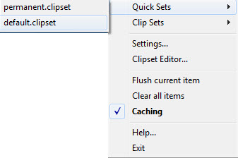 clipomatic-context-menu