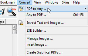 pdfcool-pdf-editor-options