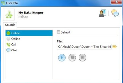 skypeman-setting-custom-ringtones