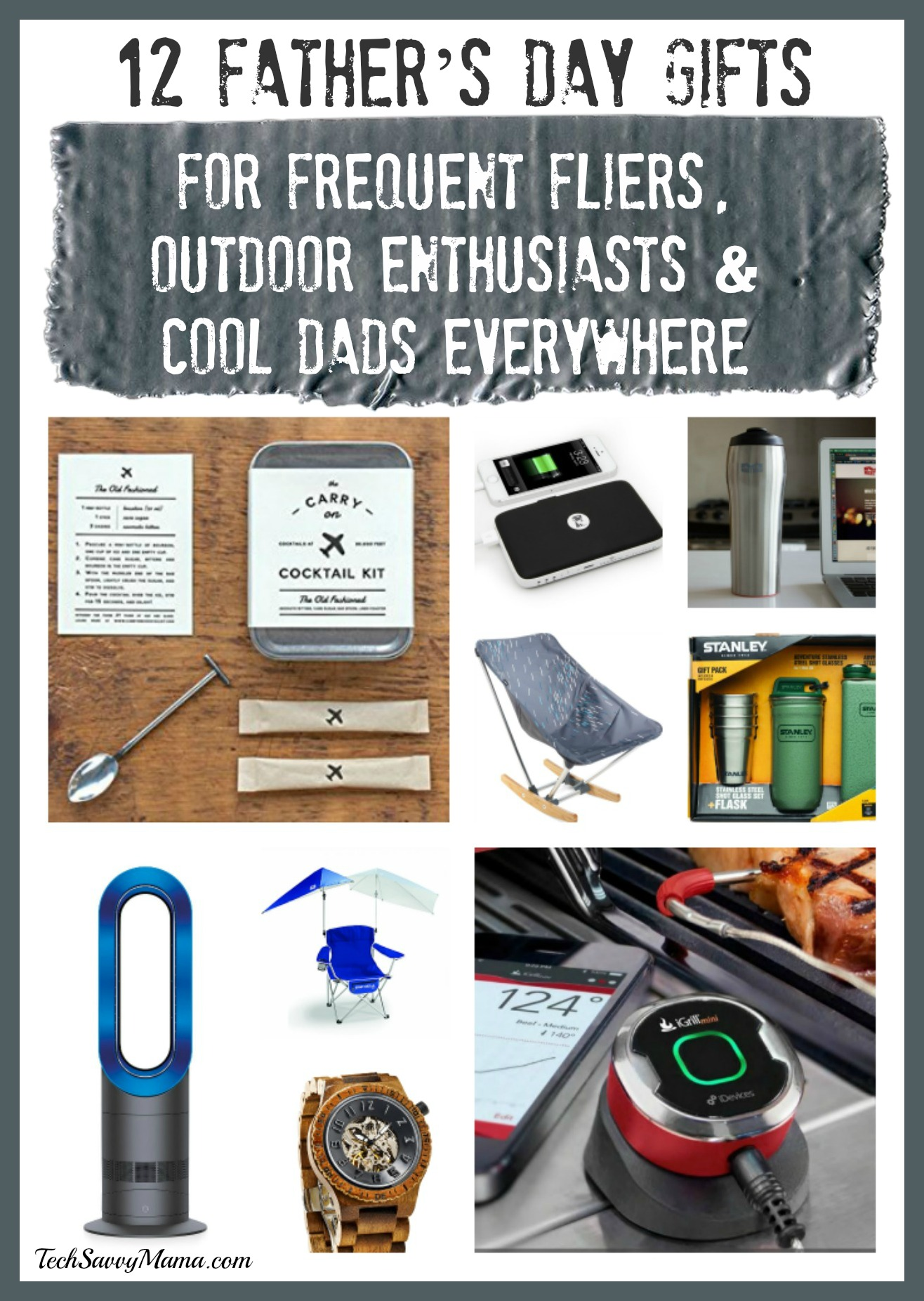 Cool Technology Gifts 2015 12 Fathers Day Gifts For Frequent Fliers Outdoor