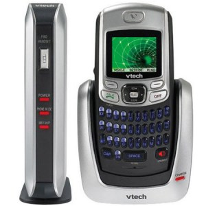 top rated cordless phones for hearing impaired