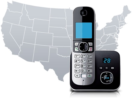 6 Moments To Call Spectrum TV Phone Number ASAP! \u2013 TechSightings