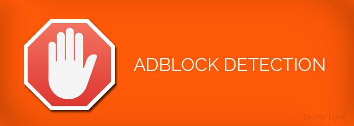 Adblock Pro 2.0 Cd Key