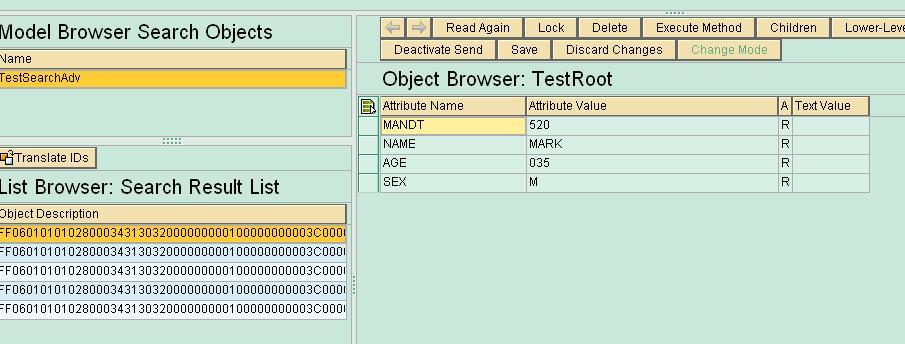 SAP CRM \u2014 Create a Custom BOL for WEB-IC Techskills by Moovar Groups