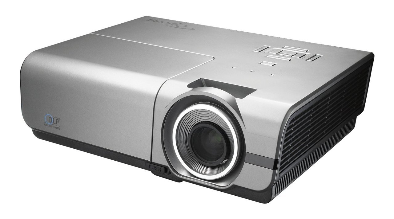 Optoma 3d Optoma Technology X600 Xga Dlp Full 3d Projector