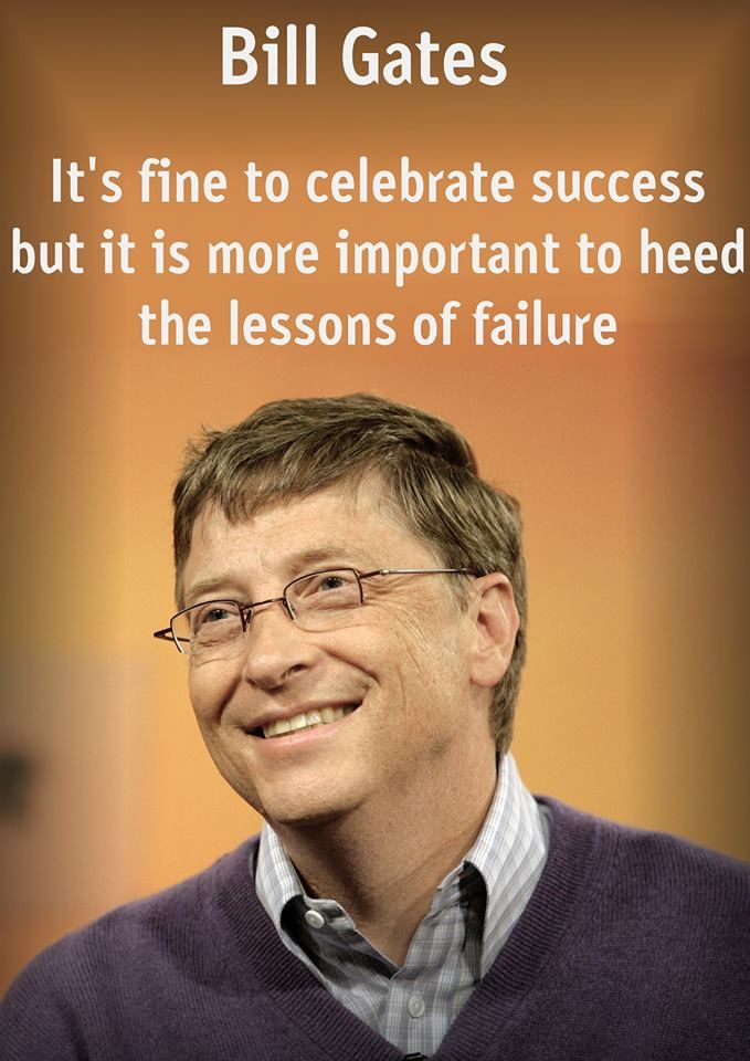 Dr Abdul Kalam Quotes Wallpapers Inspiring Quotes From Bill Gates