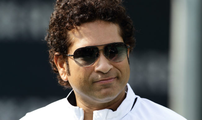Amazing Wallpapers Hd With Quotes Quotes About Sachin Tendulkar That Tell Us Why He Is Such
