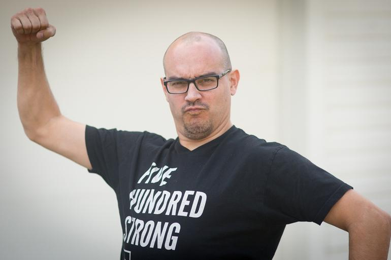 500 Startups\u0027 Dave McClure Resigns Following a Sexual Harassment Row - dave mcclure