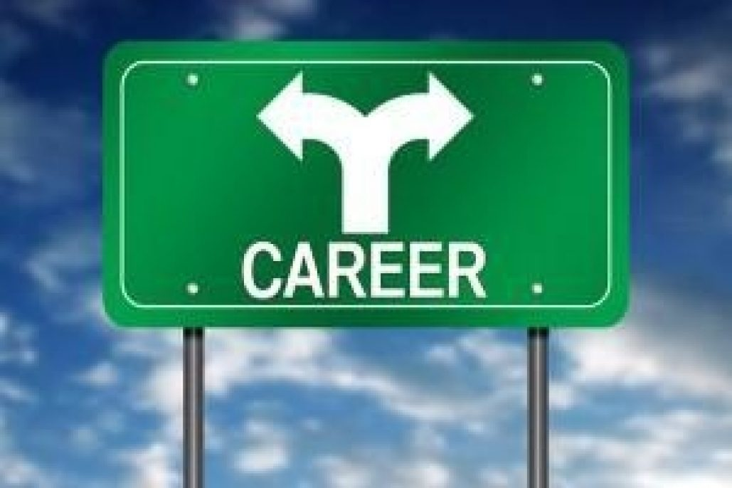 How to Make an Informed Decision About a Career Switch - TechStory