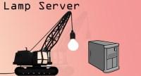 Linux| Tech Stream