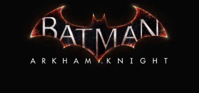 "On February 4th 2014, an announcement trailer for a new Batman game, ""Batman: Arkham Knight"" was released. Arkham Knight, the 4th game in the Arkham series, is to be developed by Rocksteady Studios who have […]"