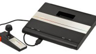 Let me take you back in time to the 1980s when the Atari (7800) was released; the console was to be one of the most important of its time as it revolutionised the gaming industry […]