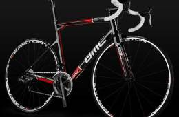 BMC-teammachine-SLR01-front-angle