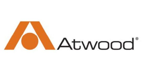Atwood Water Heater \u2013 PDX RV