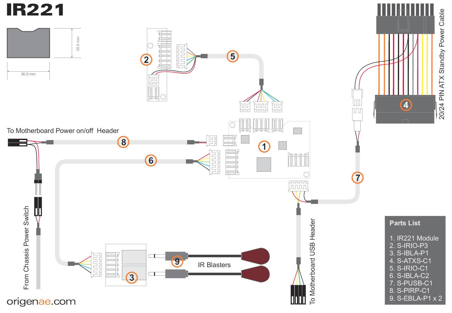 usb to sata cable to wiring schematic
