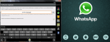Install Whatsapp Laptop Puter