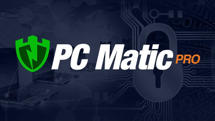 PC Pitstop TechTalk Everyday PC Tech, Tips, and Tricks