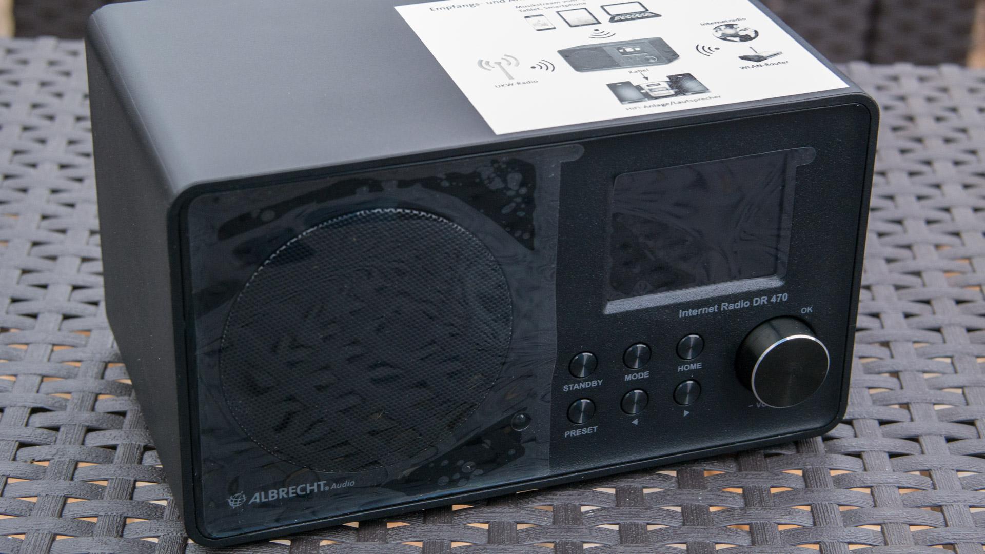 Dunstabzugshaube retro radio auna digidab retro ab u ac