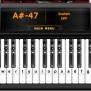 yamaha-ypg-635 Yamaha Piano Models