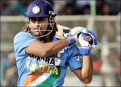 mahendra-singh-dhoni-twenty20.jpg