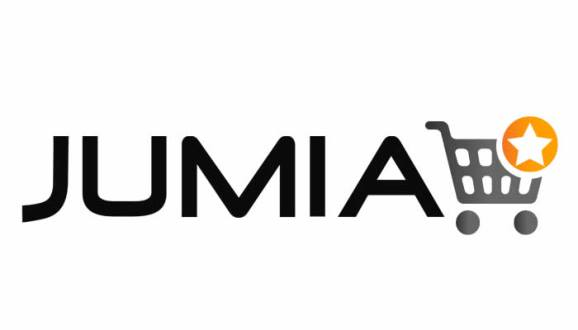 Jumia named among MIT's Top 50 Smartest Companies 2016