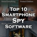 smartphone-spy-softwares-thumbnail