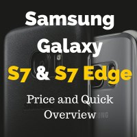 Samsung-Galaxy-S7-and-S7-Edge-Price-and-Quick-Overview