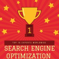 Top-10-Search-Engine-Optimization-Experts-Worldwide