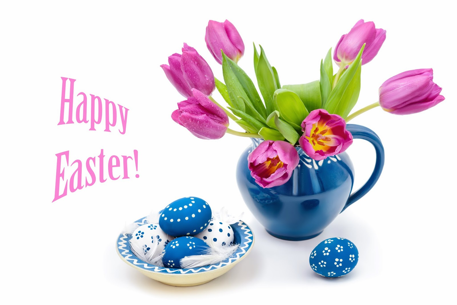 Free Wallpapers Wid Quotes Happy Easter 2018 Quotes Pictures Wishes Greetings