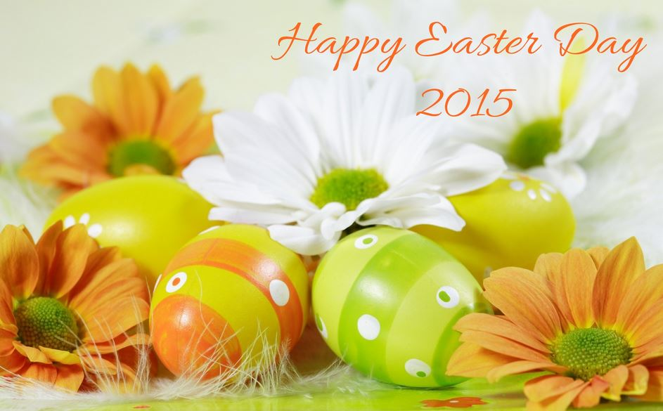 Free Wallpapers Wid Quotes Happy Easter 2015 Quotes Pictures Wishes Greetings
