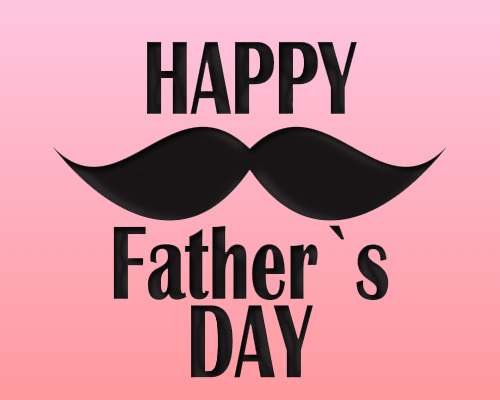 Best Whatsapp Status Sms Messages Quotes Wallpapers Happy Fathers Day 2018 Quotes Images Poems Pictures