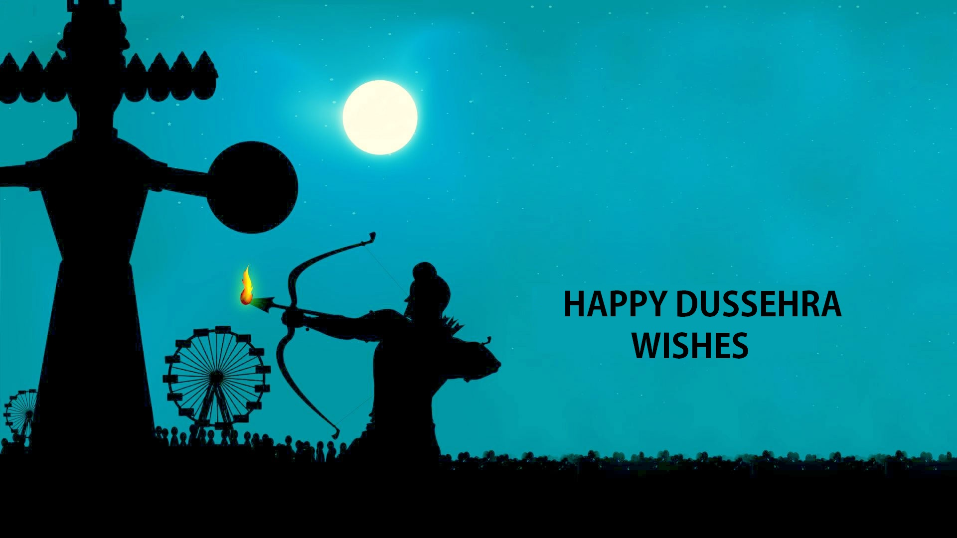 Best Whatsapp Status Sms Messages Quotes Wallpapers Happy Dussehra Dasara 2018 Wishes Sms Images Messages