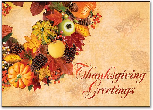 3d Candle Live Wallpaper Best Thanksgiving 2018 Images Pictures Hd Wallpaper