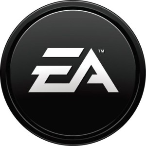 Ea increases game prices in india