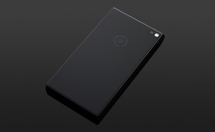 ubuntu edge Top 5 Upcoming Android Smart Phones to Launch in 2013